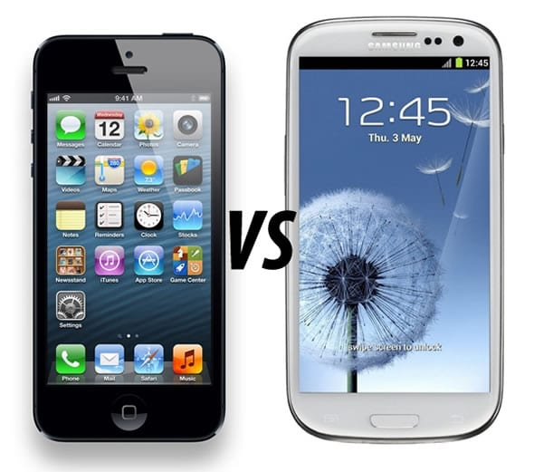 iphone5_vs_galaxy_s3