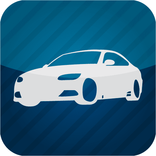 Best Apps for Car and Truck Lovers