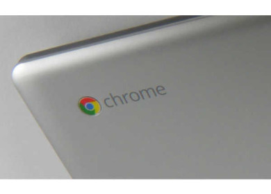 root chromebook