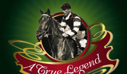 phar-lap-true-legend-revised-front-cover