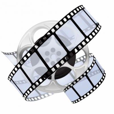 best video converter