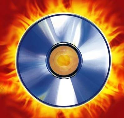 Best Mac DVD Burning Software Reviews