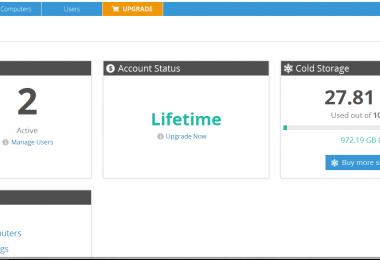 skyhub-webportal