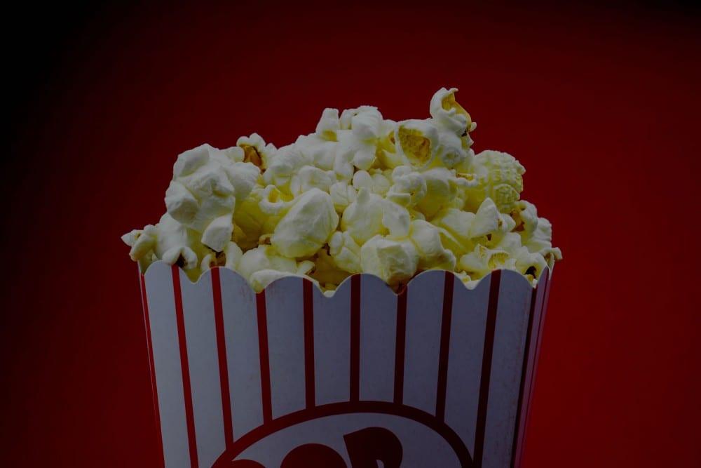 StreamJack TV SmartDNS Review – Unblock Netflix & Other Video Sites