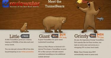 tunnel_bear_1