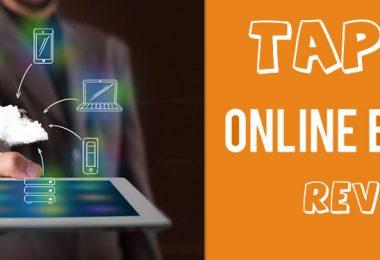 tapnet-review