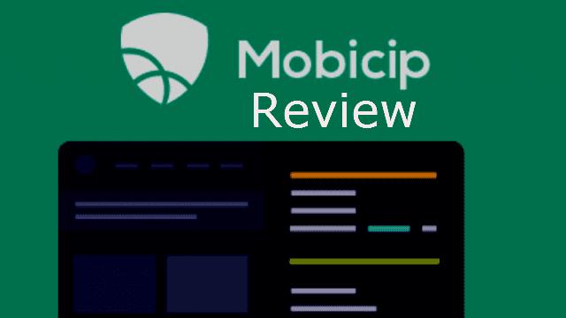 mobicip-review