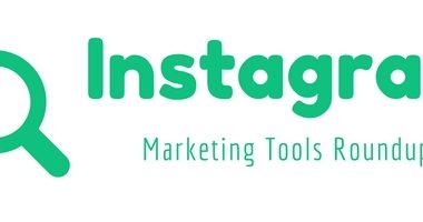 3 Instagram Markeing Tools (1)
