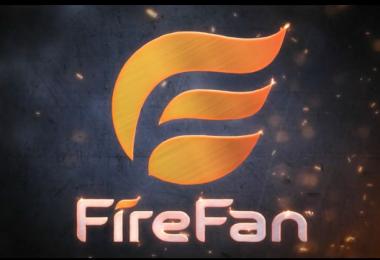 firefan-app