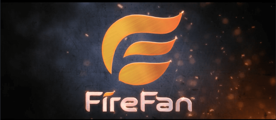 FireFan App Review – Real Time Fantasy Sports Game