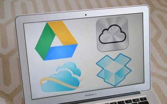 google-drive-skydrive-icloud-dropbox_1020_large