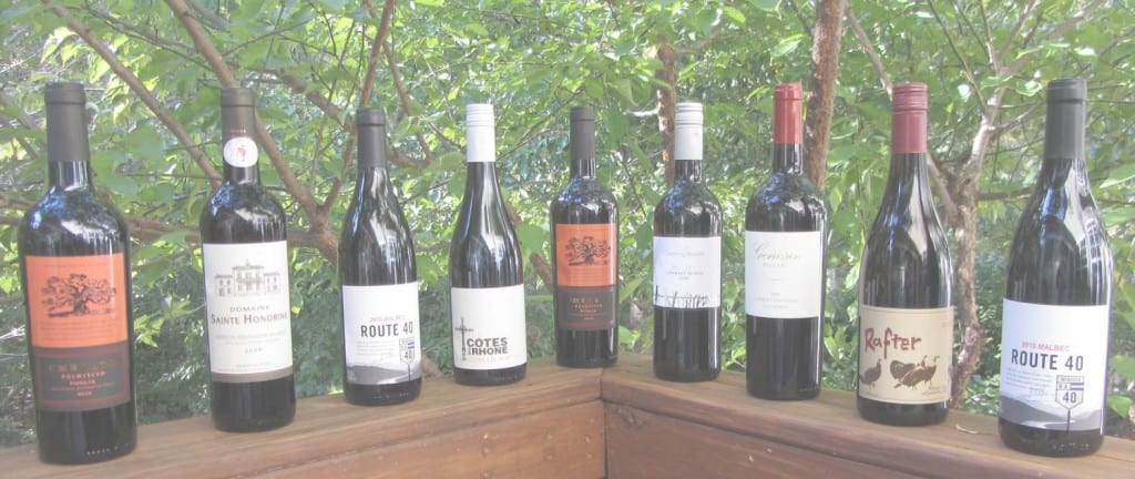 Best Online Wine Club Reviews – Top 10 Roundup
