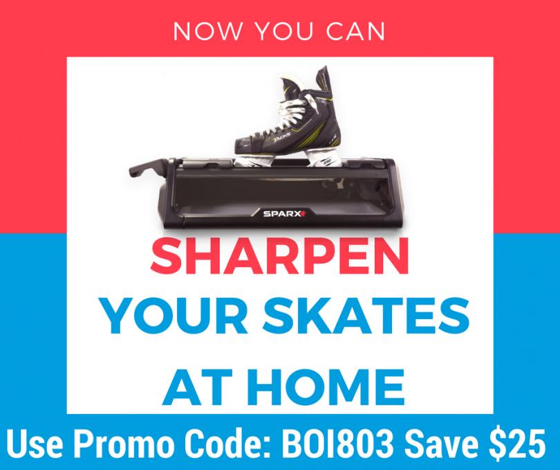 Proline skates coupon code