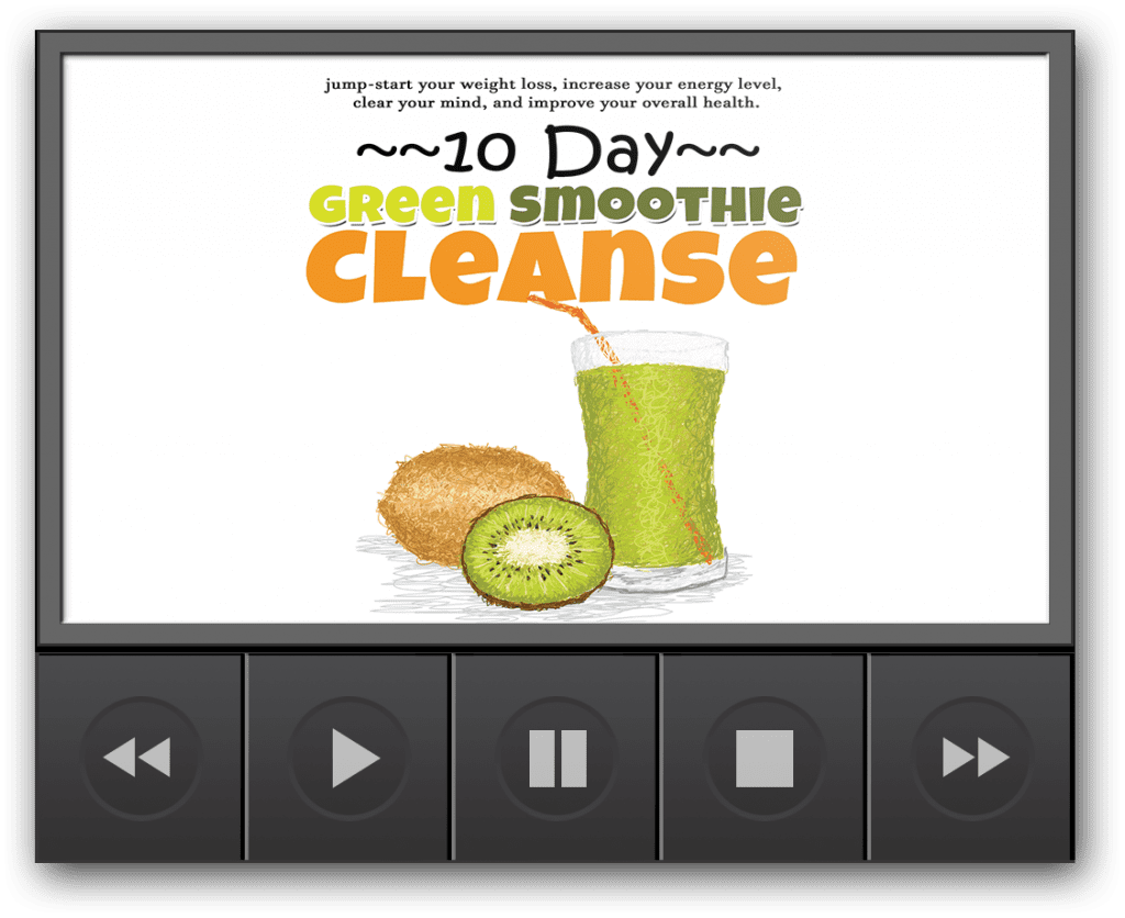 Best 3 day juice cleanses for weight loss 2018 round up reviewster download the free 10 day green smoothie cleanse e book malvernweather Images