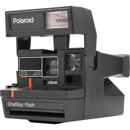 best polaroid instant camera reviews top 10 roundup reviewster. Black Bedroom Furniture Sets. Home Design Ideas