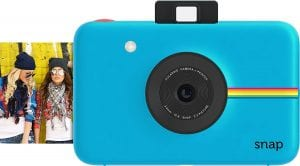 Best Polaroid Instant Camera Reviews