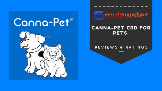 Canna pet coupon code