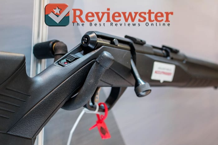 Best AR-10 Rifles - ( Top 10 AR 10 Reviews of 2019 ) - Reviewster