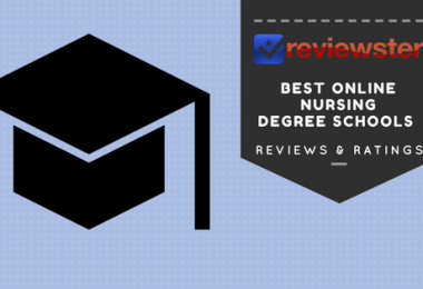 Online Nursing Degree Reviews