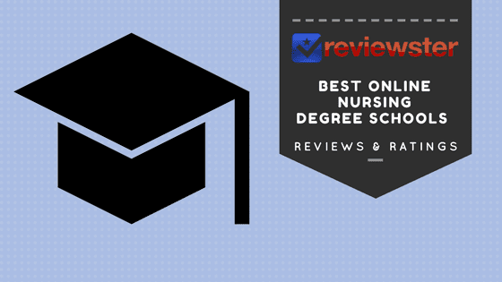 Best Online Nursing Degree Schools