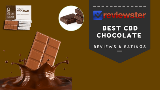 Best Cbd Chocolate Reviews Where To Buy Cannabis Chocolate