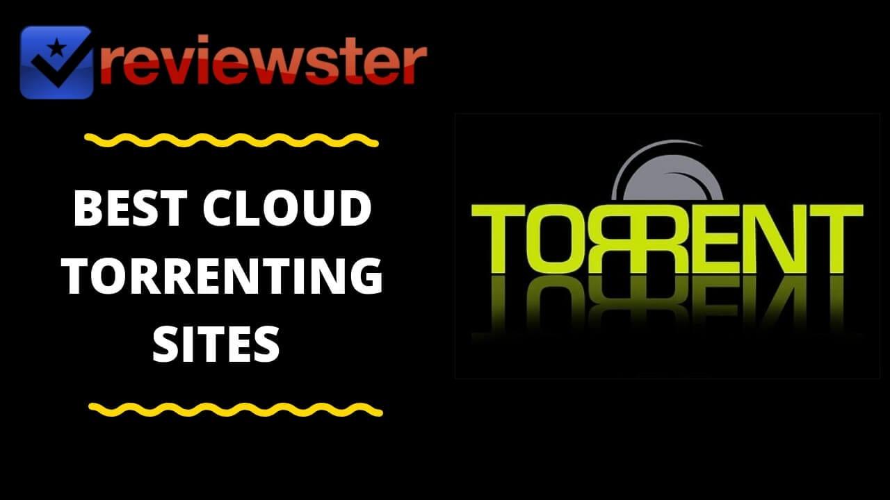 best software torrent sites 2019