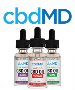 Best CBD Oil Wholesalers & Distributor Reviews 2019 - Reviewster
