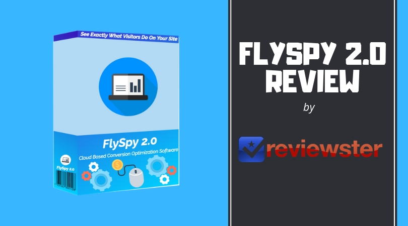 FlySpy 2.0 Review