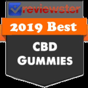Best Cannabis (CBD) Gummies Review - Top 10 Roundup - Reviewster