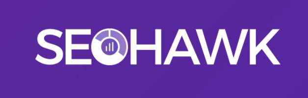 SEOHawk Review