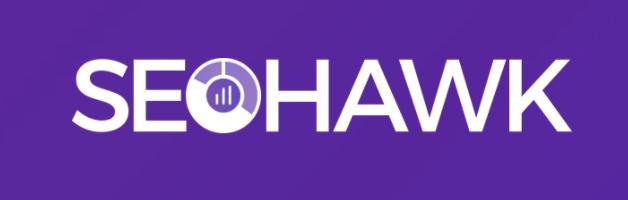 SEOHawk Review