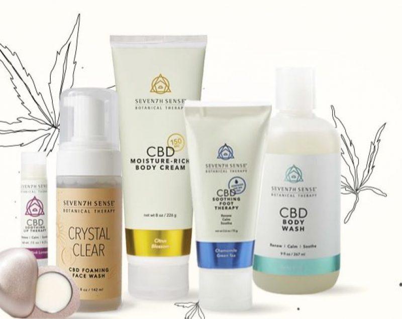 seven7h-sense-cbd-face-and-skin-care