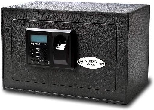 Viking Security Safe