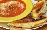 Best Grilled Cheese Recipes Around The USA