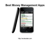 Best Money Management Apps For iOS & Android