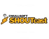 WebNet Shoutcast Hosting Review