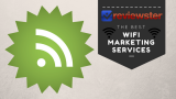Best WiFi Marketing Solutions – (Top 10 Review Roundup)