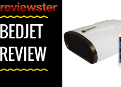 BedJet Review – Cool Your Sheets
