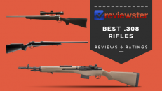 Best Ar 10 Rifles Top 10 Ar 10 Reviews Of 2018