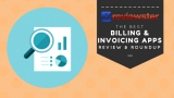 Best Billing & Invoicing Apps for Andorid & iOS