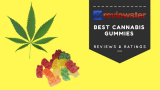 Best Cannabis (CBD) Gummies Review – Top 10 Roundup