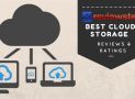 Best Cloud Storage Services – Top 10 Roundup