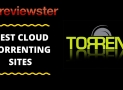 Best Cloud Torrenting Services of 2018