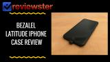 Bezalel Latitude Review – Best iPhone 7 Wireless Charging Case?