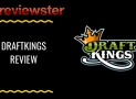 DraftKings Review – Is It Still The Best Fantasy Football Site?