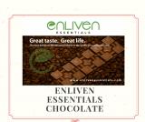 Enliven Essentials CBD Edibles Review