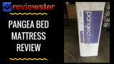 Best Copper Mattress – Pangea Bed Mattress Review