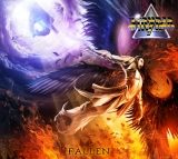 Review: Stryper 'Fallen' Is By Far The Most Powerful Album Yet From This Christian Act
