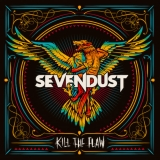 Review: Sevendust – Kill The Flaw