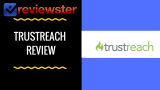 TrustReach Review – Facebook Post Advertising Software